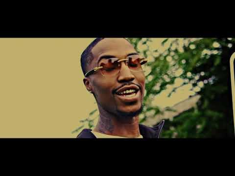 Beezy- Been Down Bad (Official Video) ShotBy: @Steff.Network