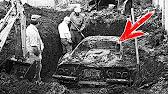 Игра Петанк (Боча) - YouTube