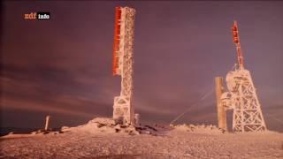 ZDFinfo Doku - Wild Weather - Die Macht des Windes