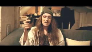 Johnny Rakete - Kleiner Vogel (prod. by HawkOne)