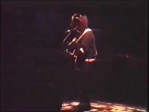 Bob Dylan May 30 1989   Eileen Aroon   Helsinki