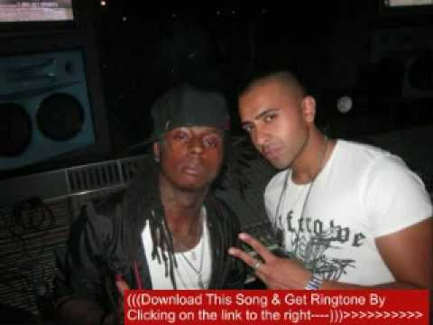 Jay Sean ft Lil Wayne
