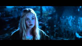 Cinema City - Gospodarica zla