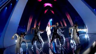 Rihanna Ft Jay-Z Talk That Talk Live Super Bowl Beyonce Blue Ivy Carter Lyrics Grammy Awards 2012