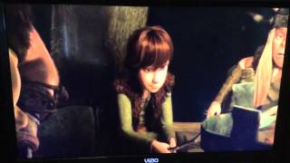 EB REVIEWS: How To Train Your Dragon