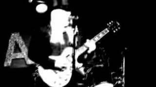 I Love Everybody - The Johnny Winter Experience