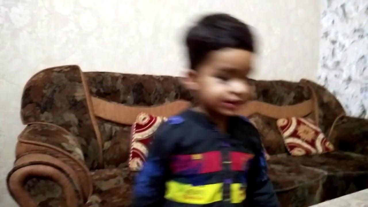Download Dekho Bacho Hathi Aaya   Kids Urdu Pome