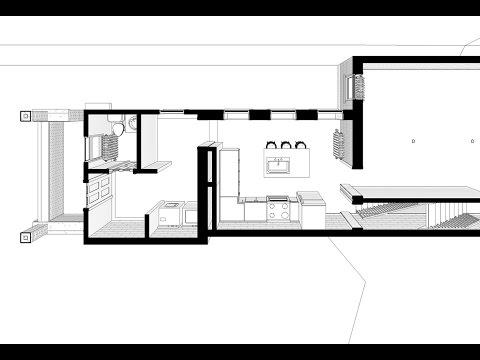 revit-3d-tutorial:-how-to-create-your-3d-revit-plan-view