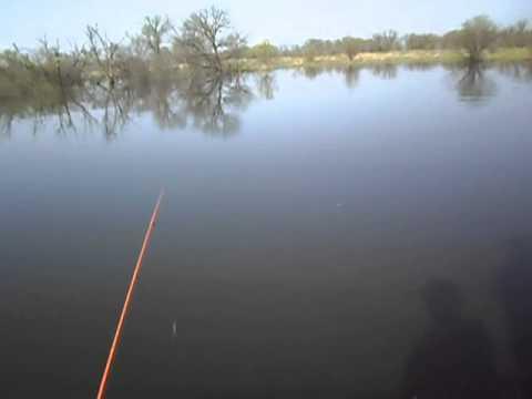 рыбалка во  первомайском михайловского района