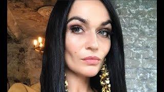 В погоне за красотой Водонаева промахнулась с размером: что с лицом?