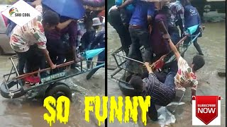 Funniest Videos Of The Day #2018 Nairobi Kenya