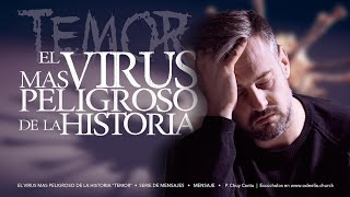 El Virus Mas Peligroso De La Historia