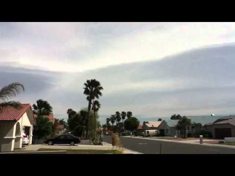 Cali Sky 2 from YouTube · Duration:  31 seconds