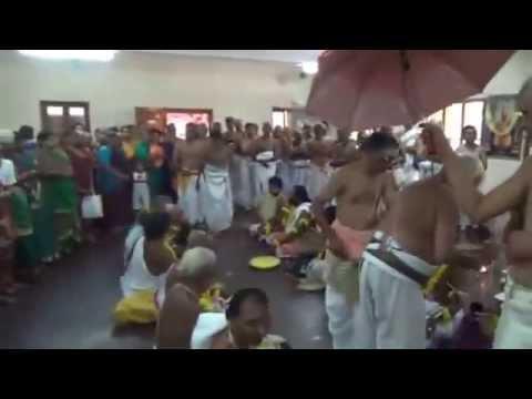 30 Pologam Shri Vijayagopalasamy Yatiswamigal aradhana video at 14-30 hrs.31 1 15