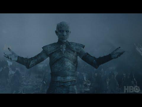 Download Youtube: Game of Thrones: #WinterIsHere Marathon Promo (HBO)