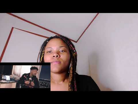 """DDG - """"No Label"""" (Official Music Video) Reaction!"""