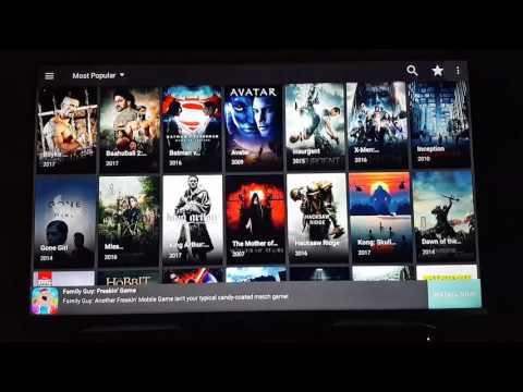 R.I.P Exodus and Kodi, Hello FREE better than Netflix Movie TV and Sports app