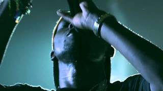 Theophilus London - Wine & Chocolate - Live @ The Switch