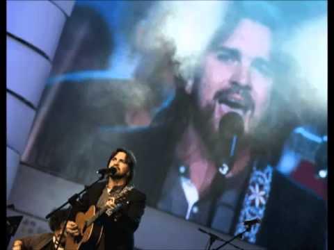 Juanes - La Camisa Negra (Remix 2013)