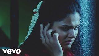 Madhurai Sambavam - Vaigai Aatril Video | Harikumar, Karthika | John Peter