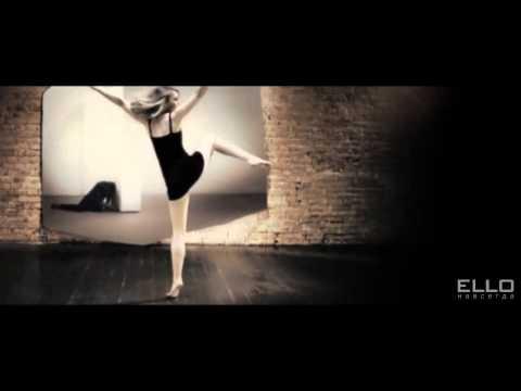 Полина Гагарина - Навек (Loud Bit Project & DJ Lykov Radio Edit) GPLab vudeo Editиз YouTube · Длительность: 4 мин20 с