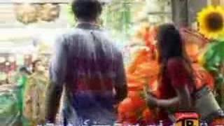 Sindh - Amber Mahek - Mehboob