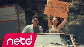 Turker feat. Doğukan Oltulu - Mars Video