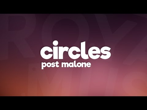 Download Lagu  Post Malone - Circles s Mp3 Free