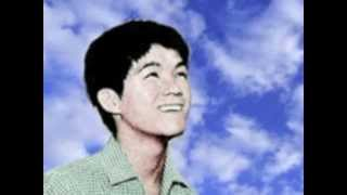 "Song: 上を向いて歩こう Ue o Muite Arukō - ""[I] shall walk looking u..."