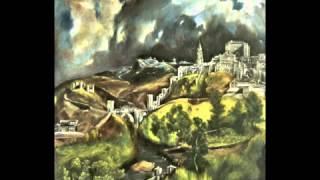 Brahms  - Sarabande No.2 in B minor - WoO 5 posth.