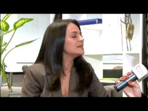 Видео Prevent senior diagnósticos com br resultado de exames