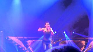 Deceiver of fools - Within Temptation(HD)@huntenpop, ulft