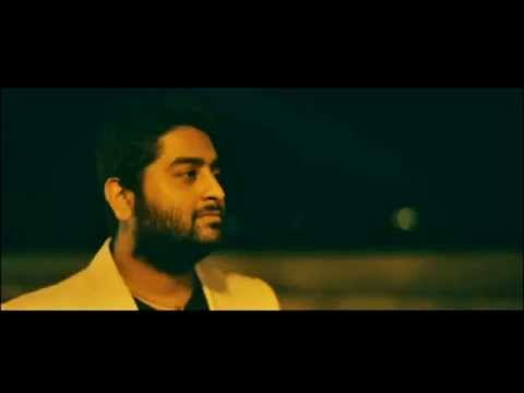 Muskurane(Reprise)  Full Song feat Arijit Singh...