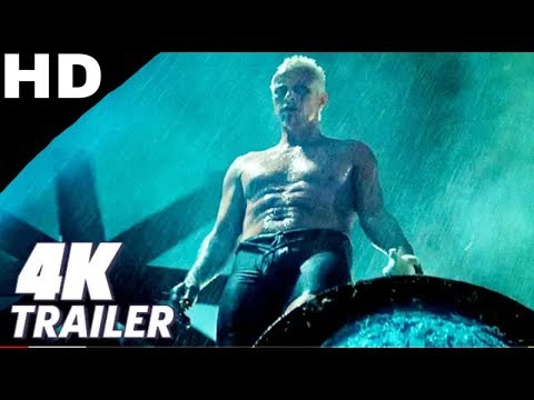 blade-runner:-the-final-cut---official-4k-trailer-|-harrison-ford,-sean-young,-rutger-hauer