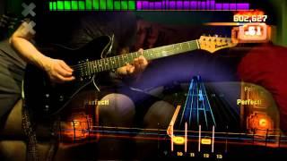 "Rocksmith 2014 Score Attack - DLC - Ludwig van Beethoven ""Ode To Joy"""