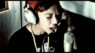 Sa Tagumpay - Lil
