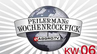 PEILERMAN´S WOCHENRÜCKFICK 2010 KW 06 (OFFICIAL HD VERSION AGGROTV)