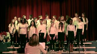 Download Winter Concert Upper School January 2014 MP3 song and Music Video