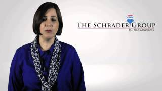 The Schrader Group - En Español - Media Site Introduction Video