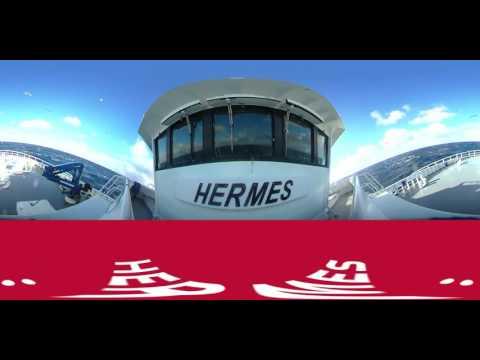 Hermes 360