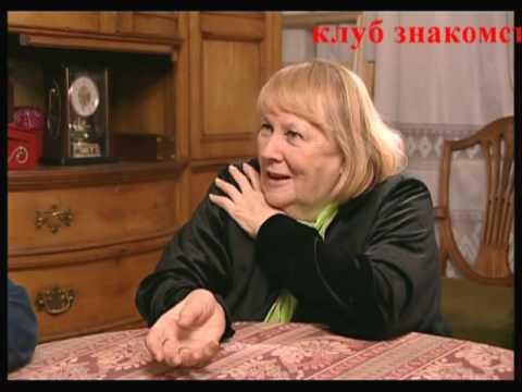 знакомства для флирта и секса по украине