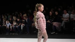 видео Детская одежда