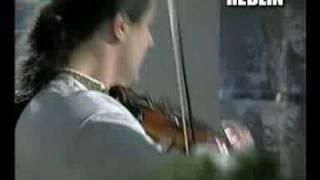 """Redlin - Folkowe Rytmy Świata - """"Katjusza"""""""