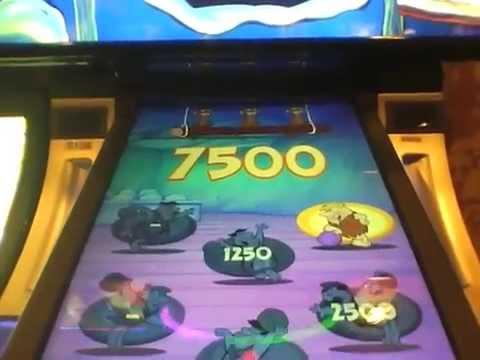 flintstone slot machine free