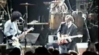 Watch George Harrison Old Brown Shoe video