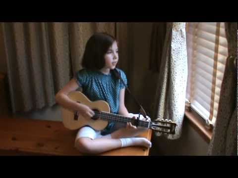 Molly Jeanne covering
