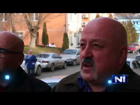 Dnevnik u 19/Sarajevo/16.1.2018.