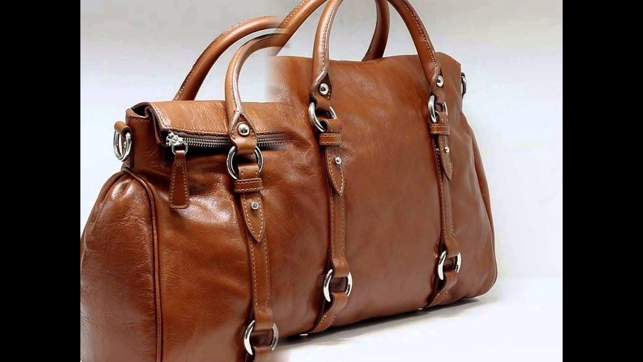 genti dama genti piele geanta de dama geanta din piele naturala