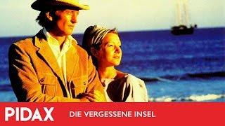 Video Pidax - Die vergessene Insel (1988, James Dearden) download MP3, 3GP, MP4, WEBM, AVI, FLV September 2017