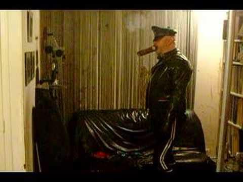 Daddy Dom Vlog Topic P1 - (BDSM) from YouTube · Duration:  8 minutes 22 seconds